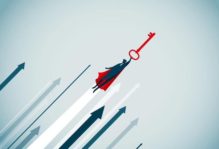 【成功のMP診断】成功前と成功後の関係は、どんなもの?